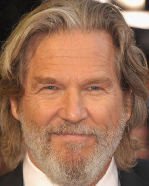 Jeff-Bridges-9225949-1-402