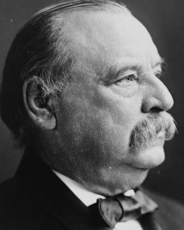 Grover-Cleveland-9251050-1-402