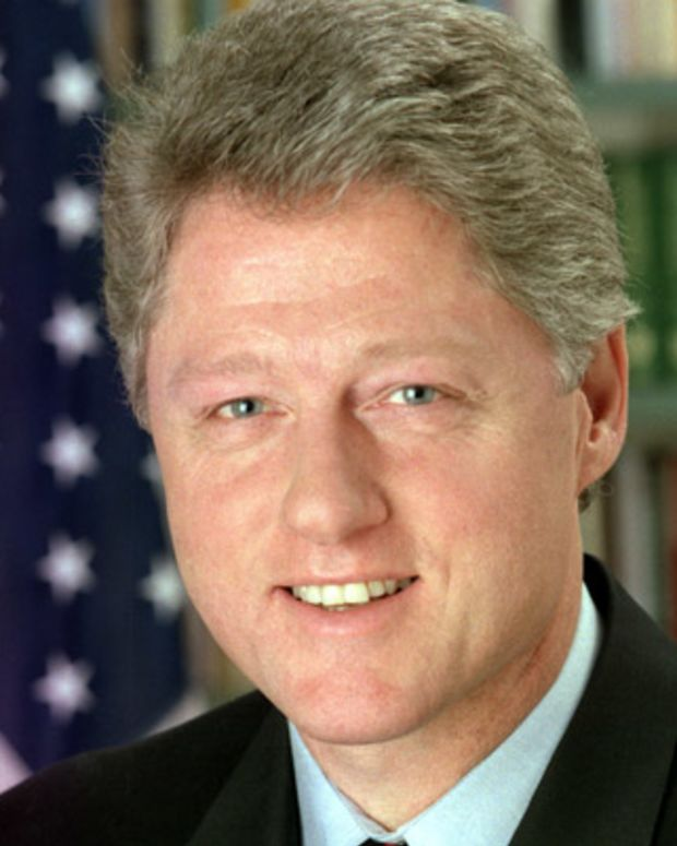 Bill-Clinton-9251236-1-402