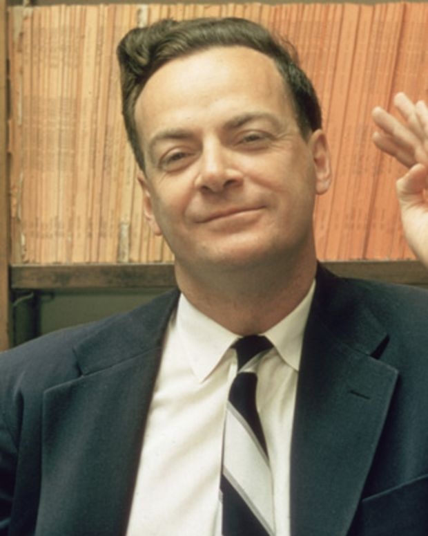 Richard-Feynman-9294220-1-402