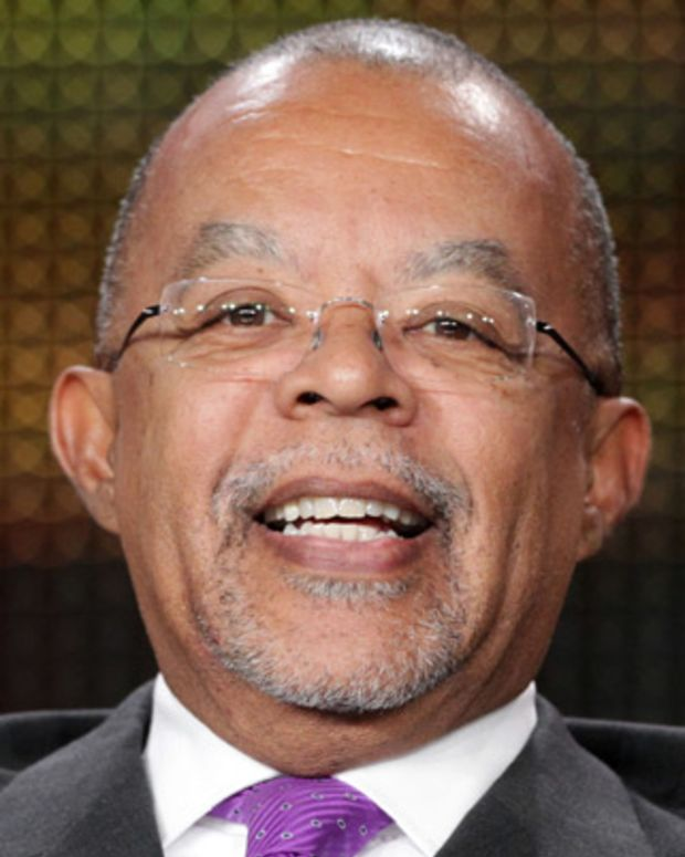 Henry-Louis-Gates-Jr