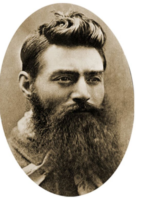 Ned-Kelly-9362297-1-402