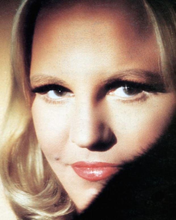 peggy-lee-9377100-1-402