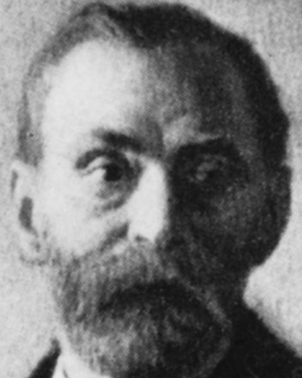 a biography of alfred nobel Alfred nobel: date of birth: 1833 date of death: 1896 alfred nobel is the great representative of sciencehe worked all his life to make.
