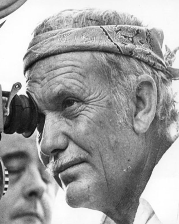 Sam-Peckinpah-9436115-1-402