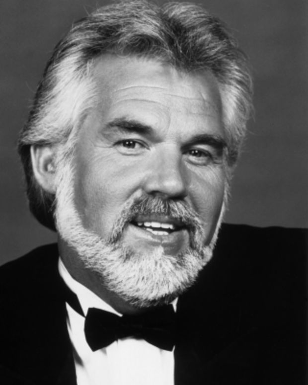Kenny-Rogers-9462275-1-402