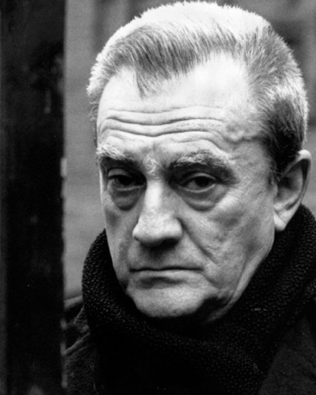 Luchino-Visconti-9519338-1-402