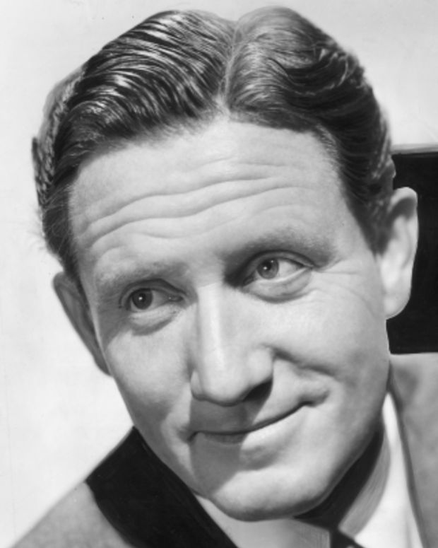 Spencer-Tracy-9509626-1-402