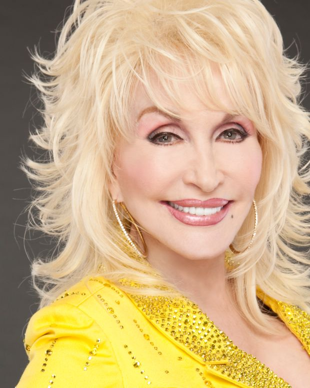 Lyric coat of many colors lyrics : Dolly Parton: Confessions of a Songwriter - Biography