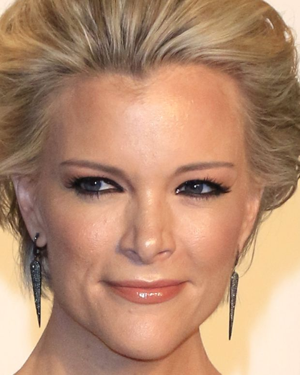 Megyn Kelly Photo (Shutterstock)