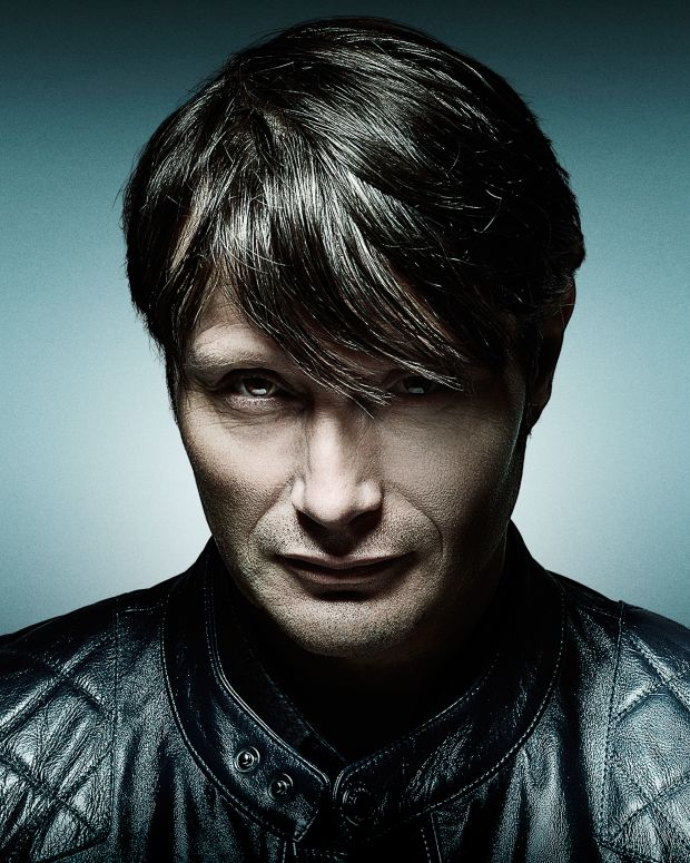 Hannibal NBC Photo