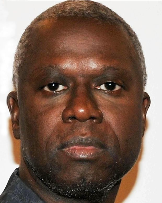 DO NOT USE: Andre Braugher