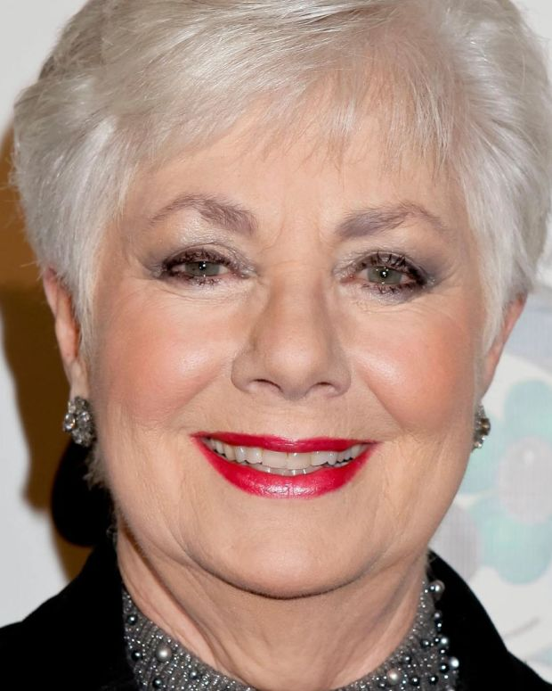 """Shirley Jones A Memoir"""