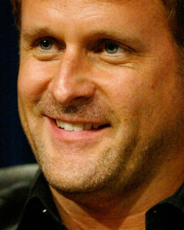Dave Coulier - Full House