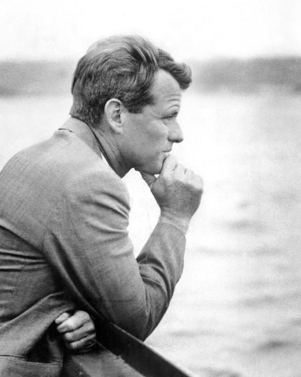 a short biography of john f kennedy It's become a cliche but people who remember john f kennedy's assassination   in october 1963, just before the birth of his second daughter,.