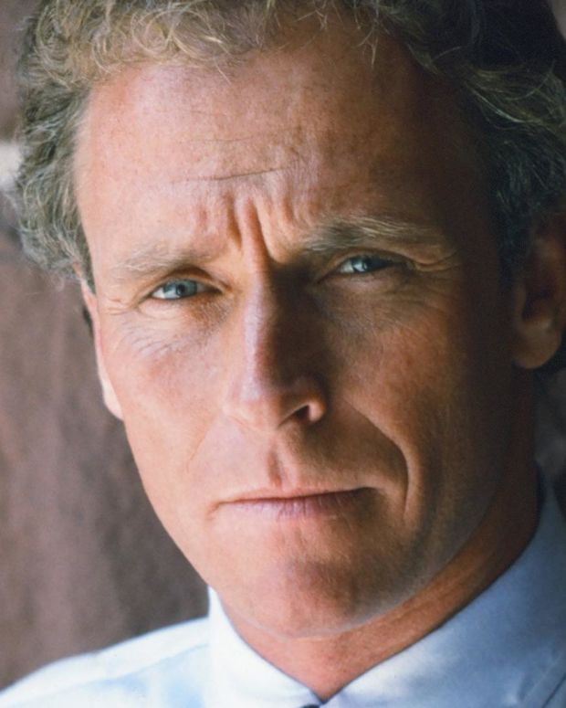 Morris Dees - Southern Poverty Law Center