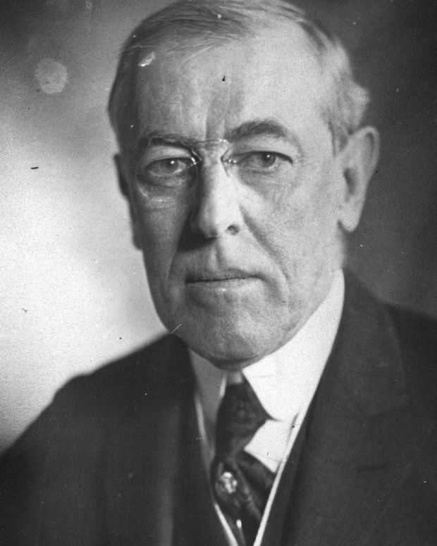 life of woodrow wilson and his duties as the 28th president of the united states Served as the 28th president of the united states from  most of his presidential duties  the woodrow wilson monument the woodrow.