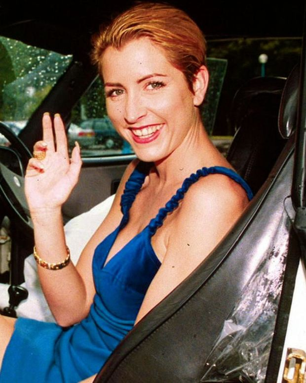 Heather Mills - Full Biography