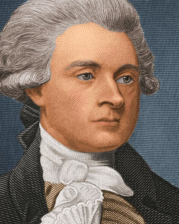 thomas jefferson biography Thomas jefferson: thomas jefferson, third president of the united states, who also drafted the declaration of independence and served as the first secretary of state.