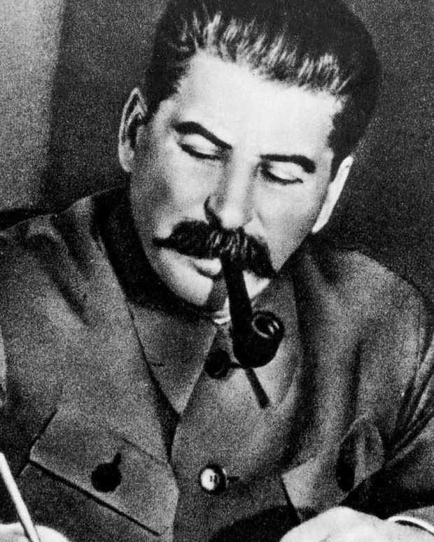 a biography of joseph stalin the man of steel Following lenin's death in 1924 he rose to become the leader of the soviet  union he was the father  history shows that there are no invincible armies and  that there never have been  edward pearce, uncle joe's heirs and  disgraces.