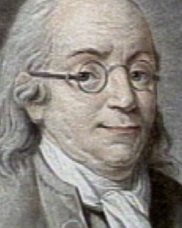 a biography of benjamin franklin signer of the declaration of independence Eight of the 56 signers of the declaration of independence were born in britain the oldest signer was benjamin franklin biography crime and.