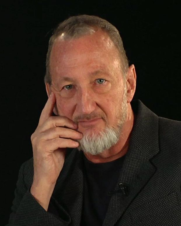Robert Englund — Horror Film Characters