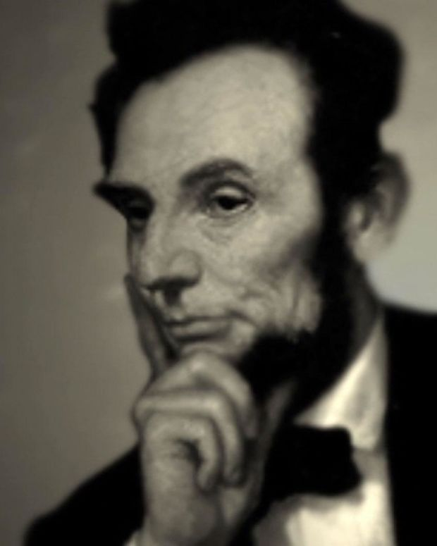 Abraham Lincoln - 5 Facts About the Emancipation Proclamation