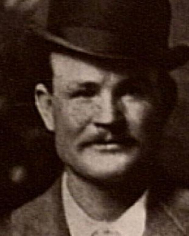 Butch Cassidy and the Sundance Kid - Full Episode