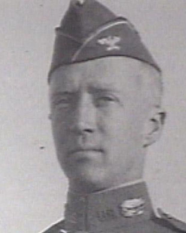 General George Patton - Full Episode