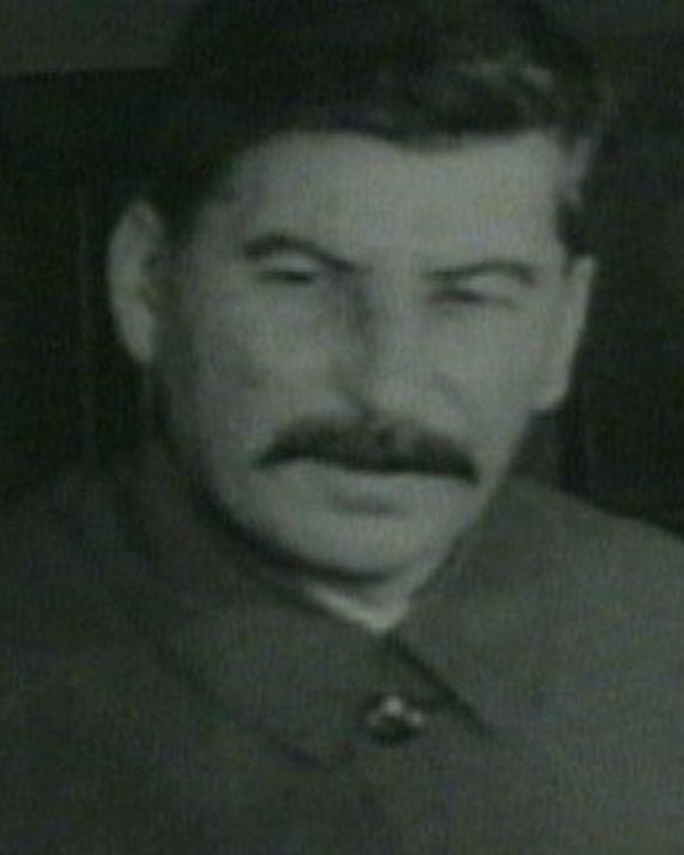 a biography of joseph stalin the man of steel This name derived from the russian language word for steel (stal), and has been translated as man of steel it may joseph stalin, lenin.