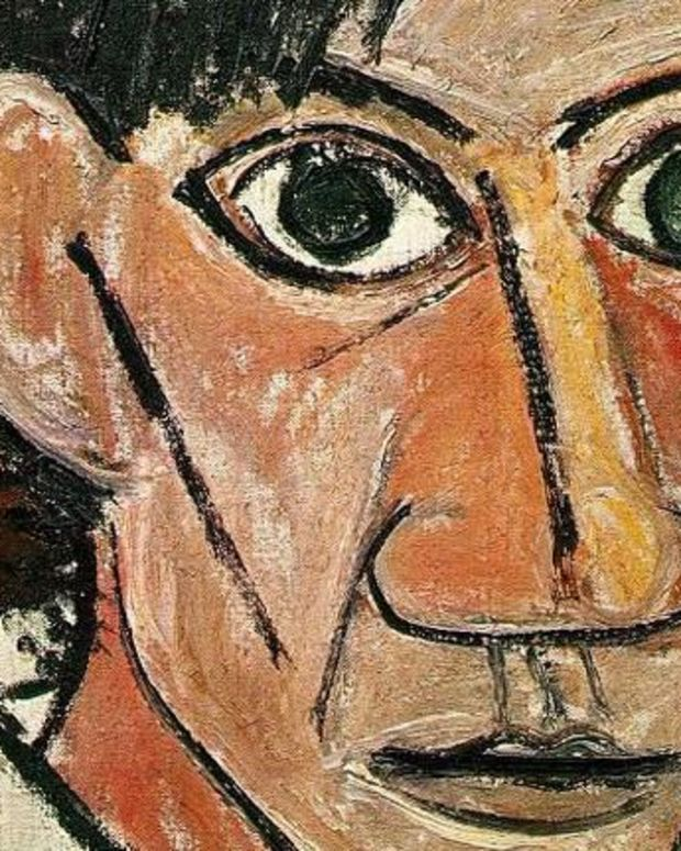a biography of pablo picasso a spanish painter Pablo picasso biography arguably the most famous and influential artist of the 20th century, pablo picasso has maintained an unparalleled significance in the story.