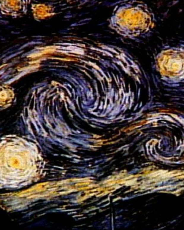 a biography of vincent van gogh Vincent van gogh was a dutch post-impressionist artist he is one of the most renowned painters to have lived in the last 200 years and his works command millions of dollars when they are.