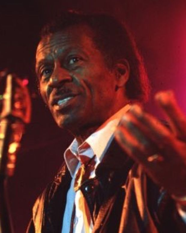 chuck_berry_photo-by-horstmannullstein-bild-via-getty-images_544217855-2_promo