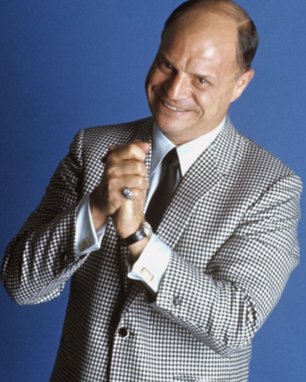 don_rickles_abc_photo_archives_abc_via_getty_images_93399132_facebook_cropped