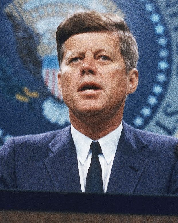 john_f_kennedy_circa_1963_photo_arnold_sachs_archive_photos_getty_images_79776905_promo_4