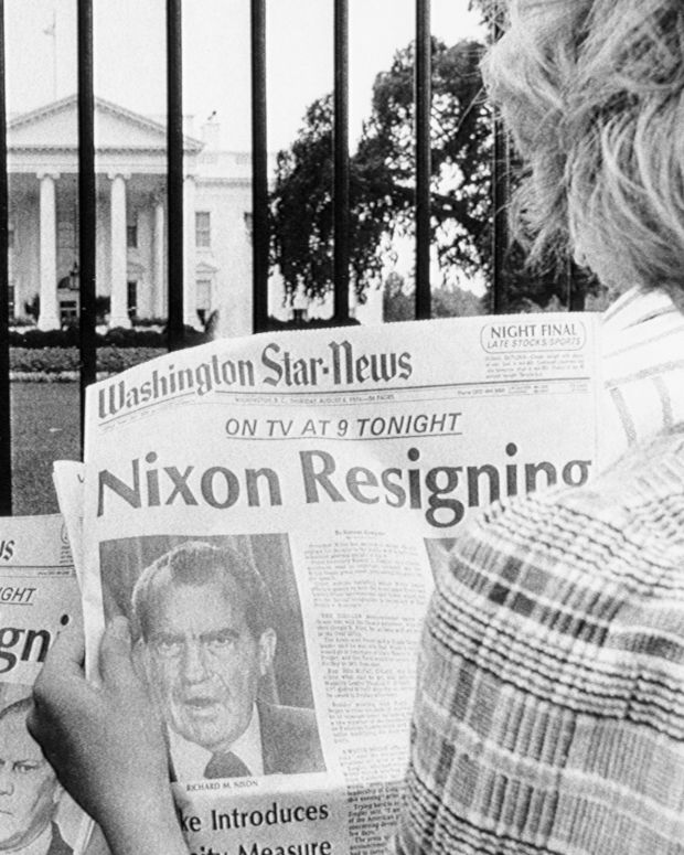 richard-nixon-resigns_photo_bettmann_contributor_getty_images_515451050_promo