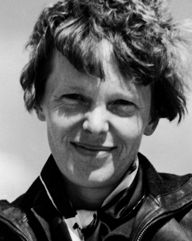 """bessie coleman amelia earhart essay The bessie coleman flying the she was before amelia earhart"""" coleman has streets named after amelia earhart and the wright brothers bessie has a closer."""