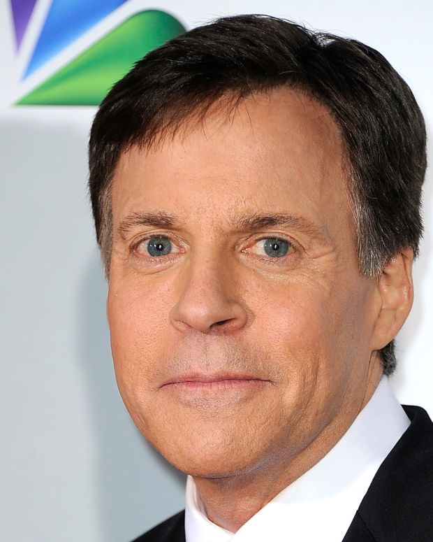 Bob Costas photo via Getty Images