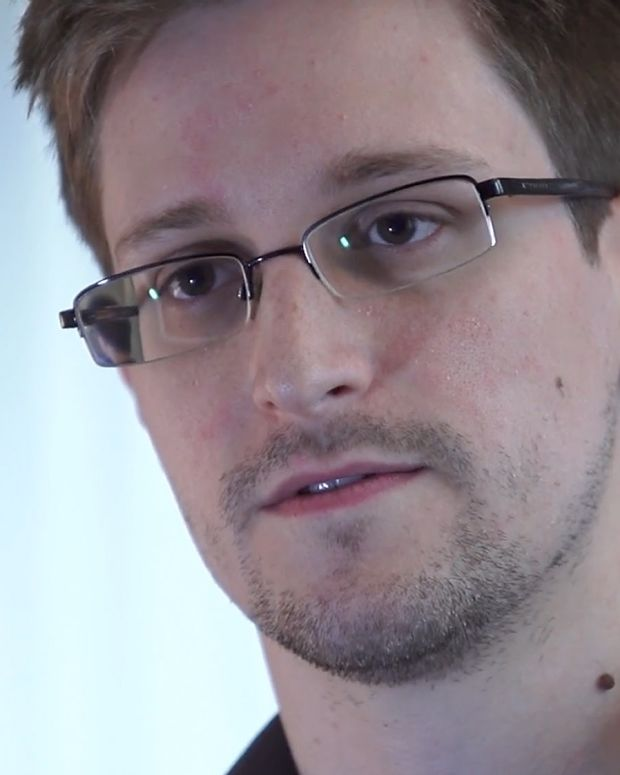 Edward Snowden Photo The Guardian via Getty Images_cropped