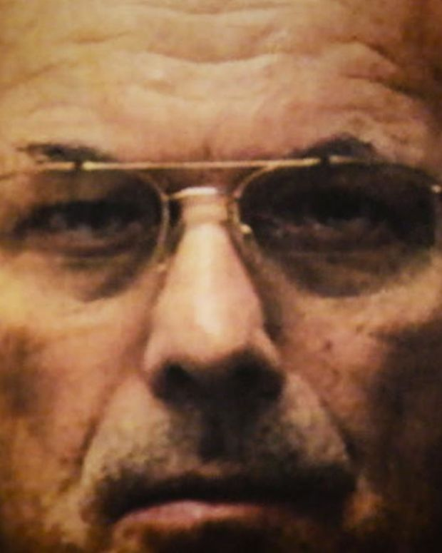 Biography: Dennis Rader, the BTK Killer