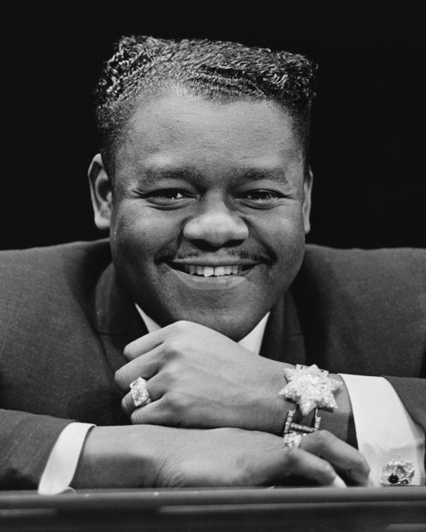 fats_domino_clive_limplkin_daily_express_hulton_archive_GettyImages-537165873_promo.jpg