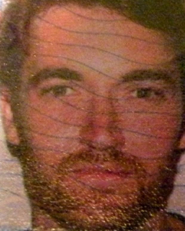 Ross Ulbricht Photo