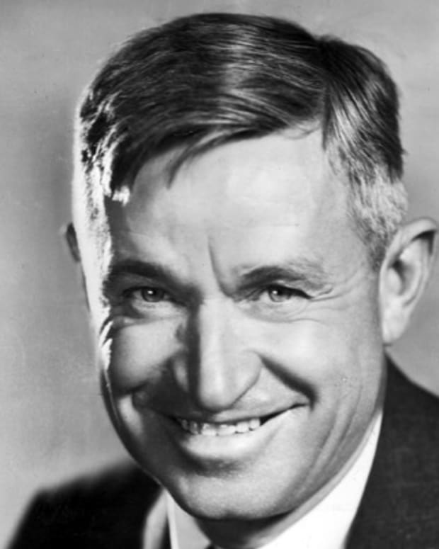 Will-Rogers-40870-1-402