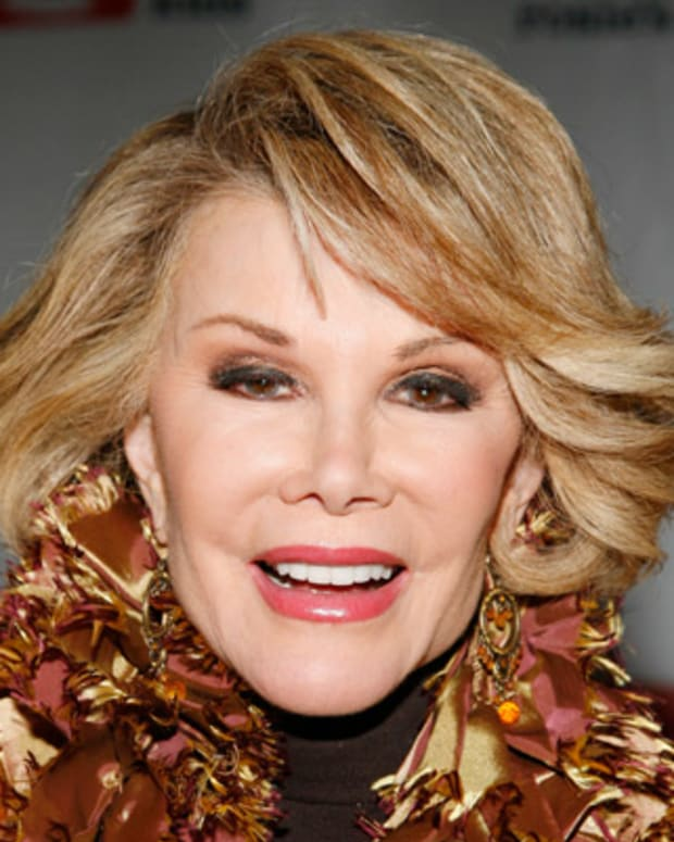 Joan-Rivers-324890-1-402
