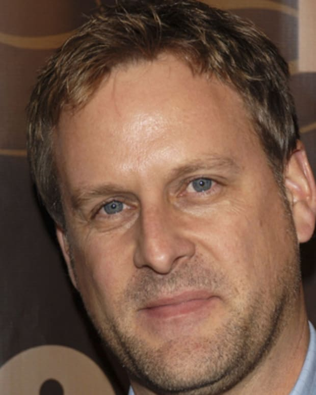 Dave-Coulier-466888-1-402