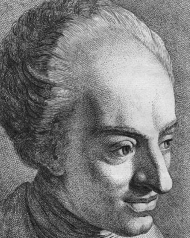 Charles-XII-9244908-1-402