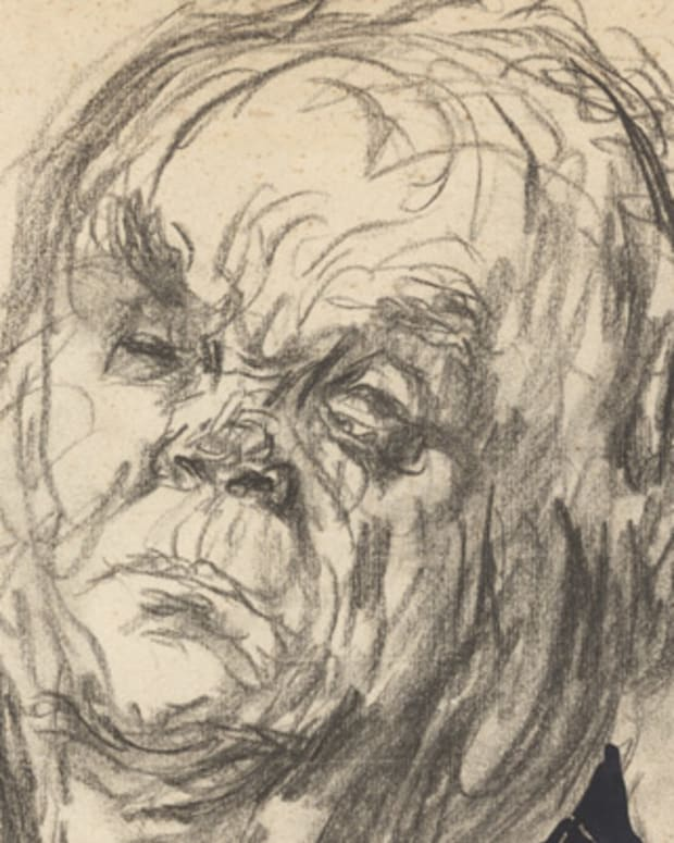Cyril-Connolly-9255237-1-402
