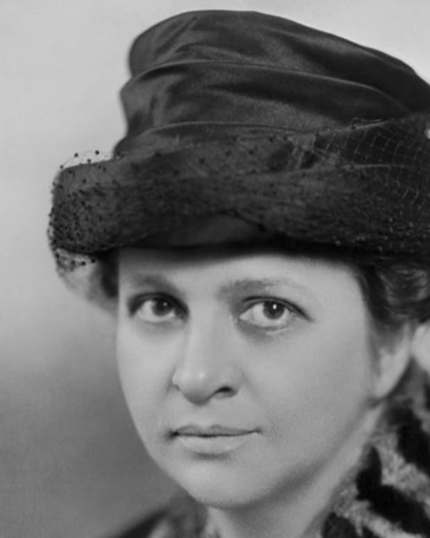 Frances-Perkins-9437840-1-402