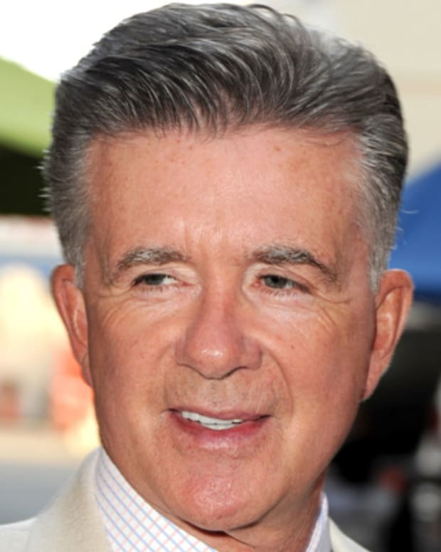 Alan-Thicke-227603-1-402