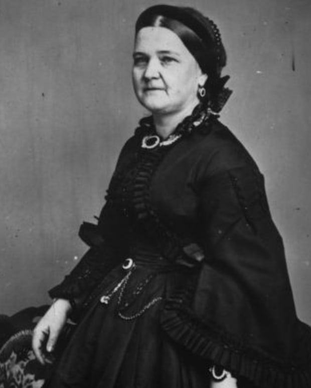 Mary-Todd-Lincoln-248868-1-402